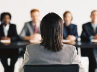 Bizarr kérdések az állásinterjún: ezekre senki nem számít