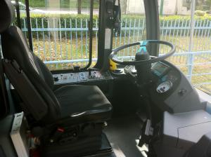driver_