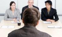 Az 5 legnagyobb hiba az állásinterjún: talán ezért nem sikerül?