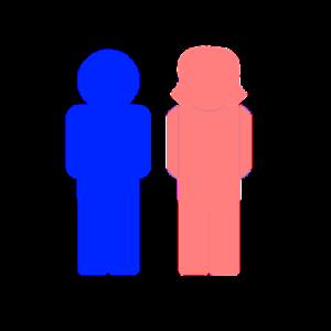 couple-1739005_960_720