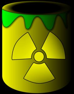 toxic-146436_960_720