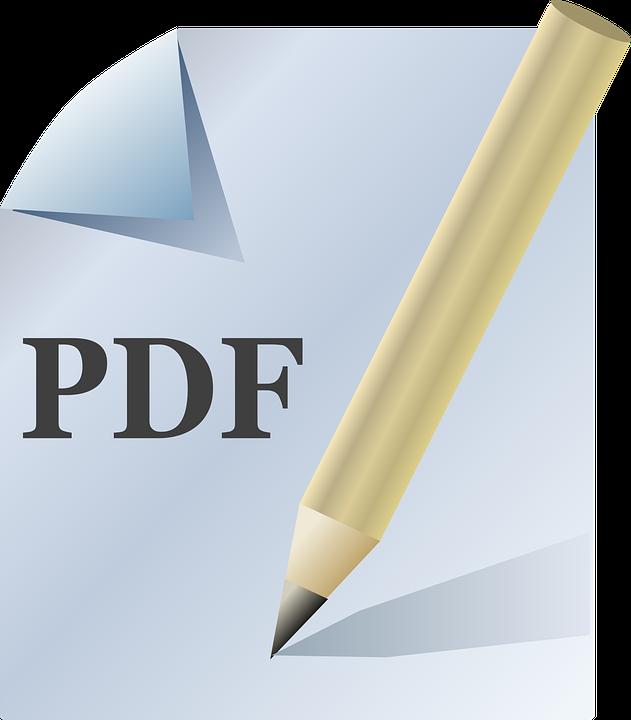 önéletrajz formátum pdf Önéletrajz: PDF vagy Word dokumentum? | AllasOrias.hu | Állás és  önéletrajz formátum pdf
