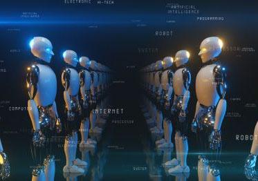 Munkahelyek szűnhetnek meg Szekszárdon a robotizáció miatt