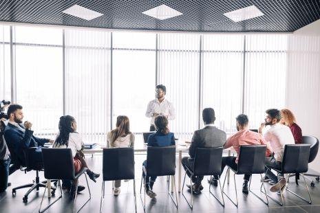 12 rövid tanfolyam, ha gyorsan akarsz szakmát | mi-lenne.hu Blog
