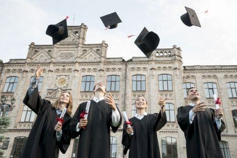 Budapest: az ország legjobb egyetemi között az ELTE és a Semmelweis