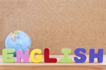 Nyíregyházi nyelviskolák
