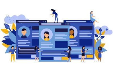 Csekkold, szerkeszd és jelentkezz – tippek a szekszárdi álláskeresőknek