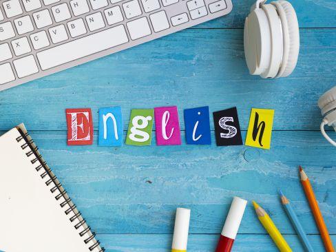 nyelvtanulás hobbi