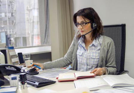 telefonos állásinterjú hibák