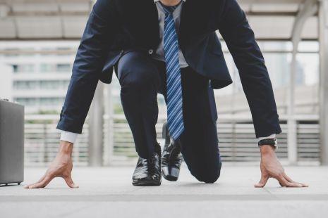 Állj munkába Szekszárdon felkészülten – tippek az első munkanapokra