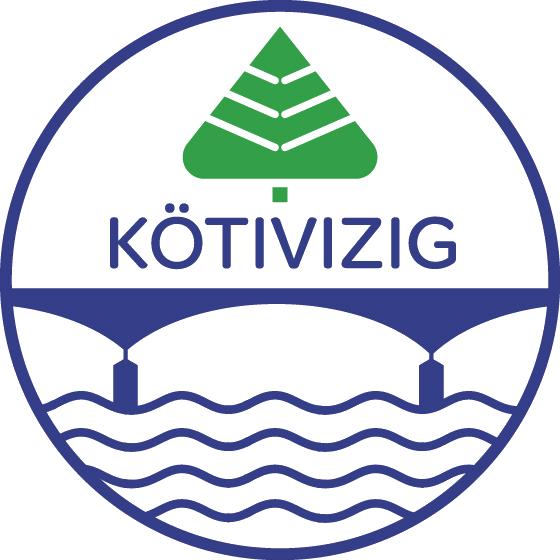 Közép-Tisza Vidéki Vízügyi Igazgatóság
