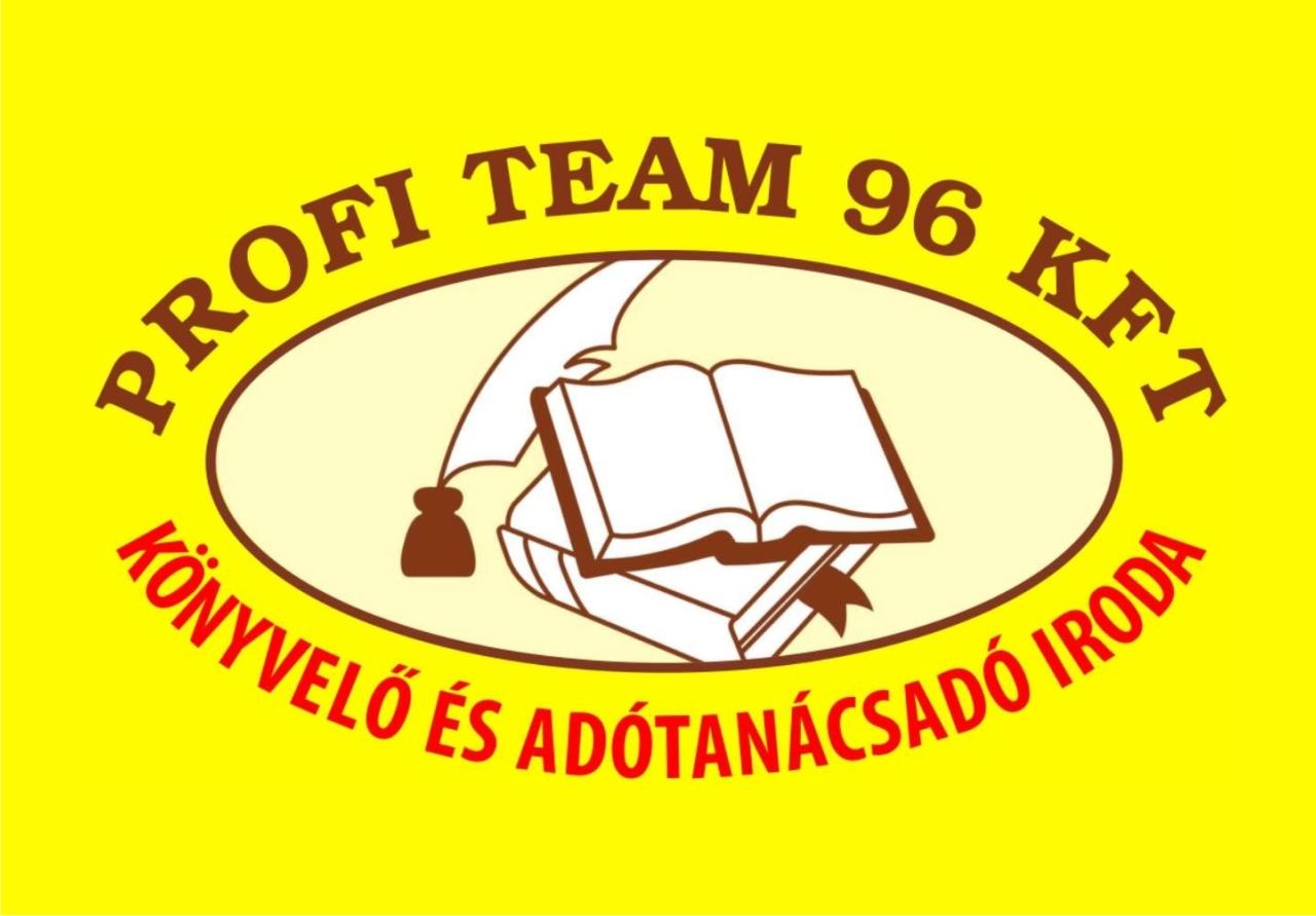 Profi Team 96 Kft.