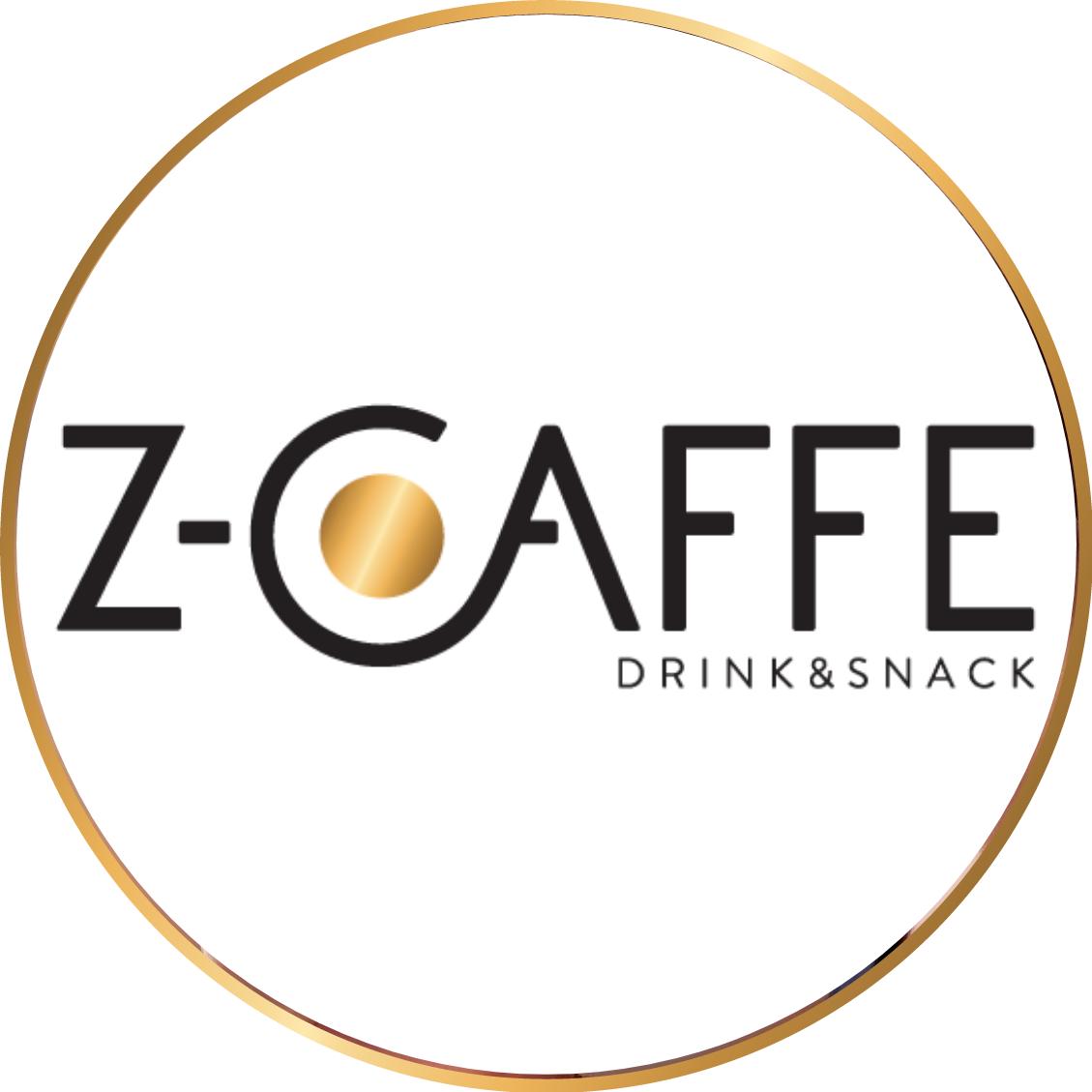 Z-CAFFE73 Kft.