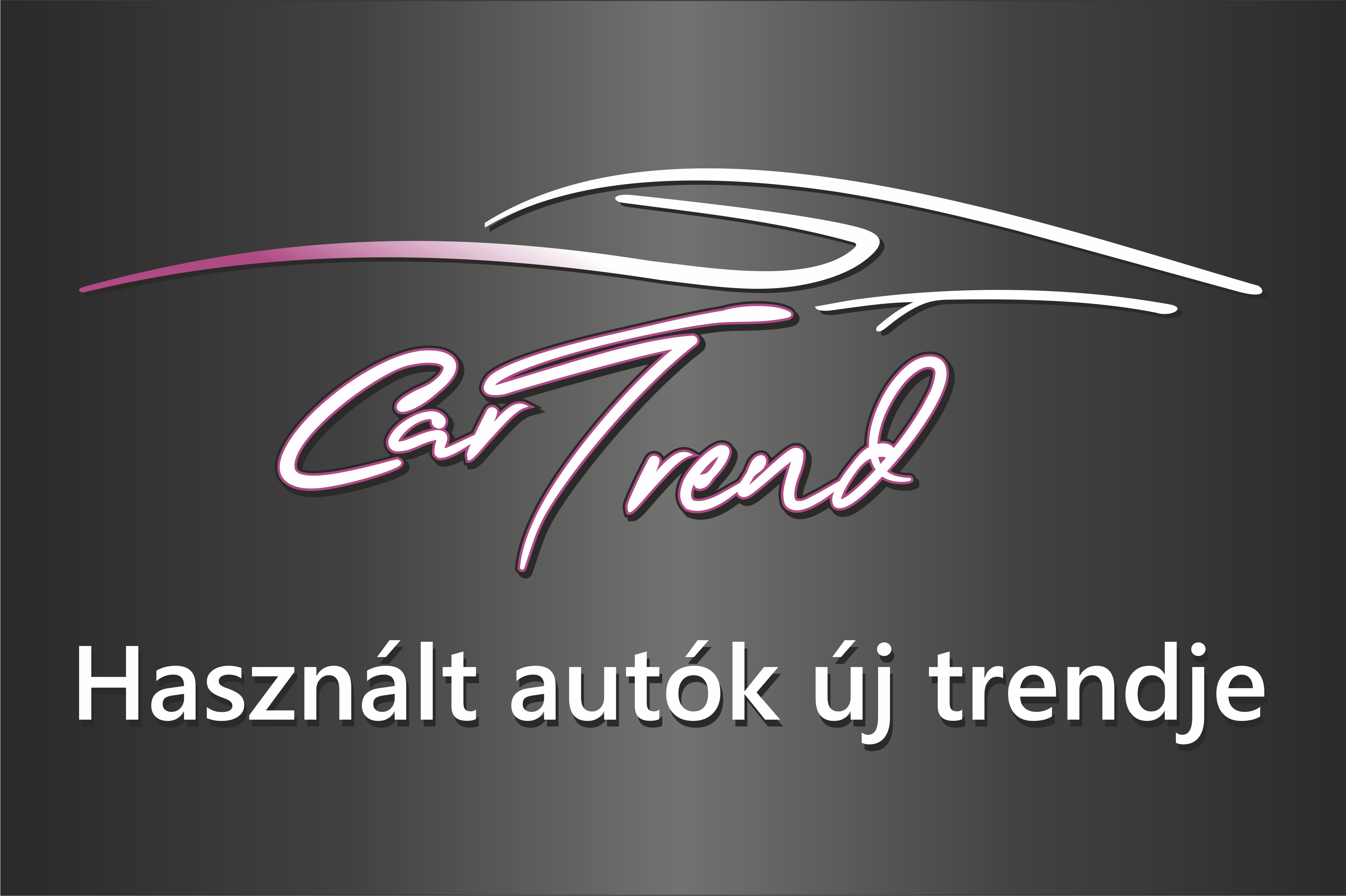 Car Trend Kft.