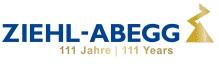 ZIEHL-ABEGG Motor- és Ventillátorgyártó Kft.