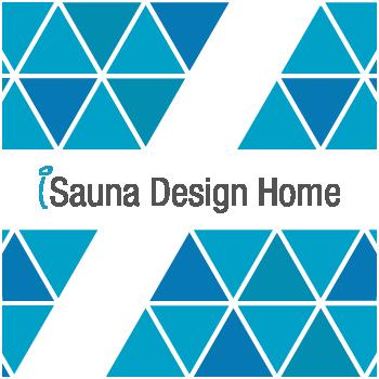 iSauna Design  Kft.