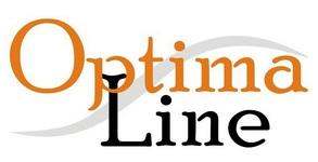 Optima-Line  Kft.