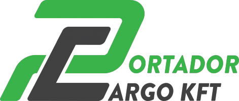 Portador Cargo  Kft.