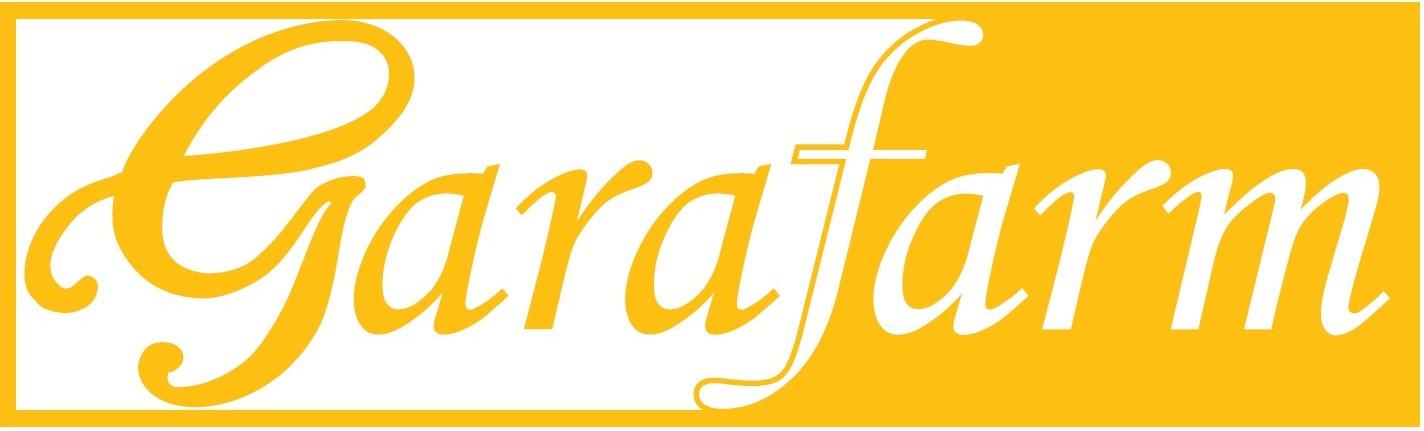 Garafarm Trade Kft.