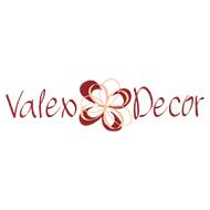 Valex Decor Kft.