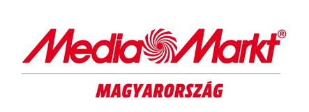 Media Markt Saturn Holding Magyarország Kft.