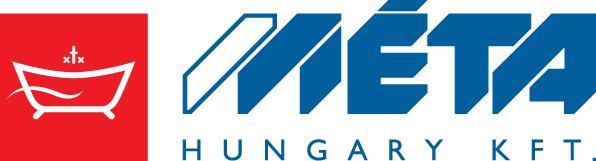 MÉTA Hungary Kft.