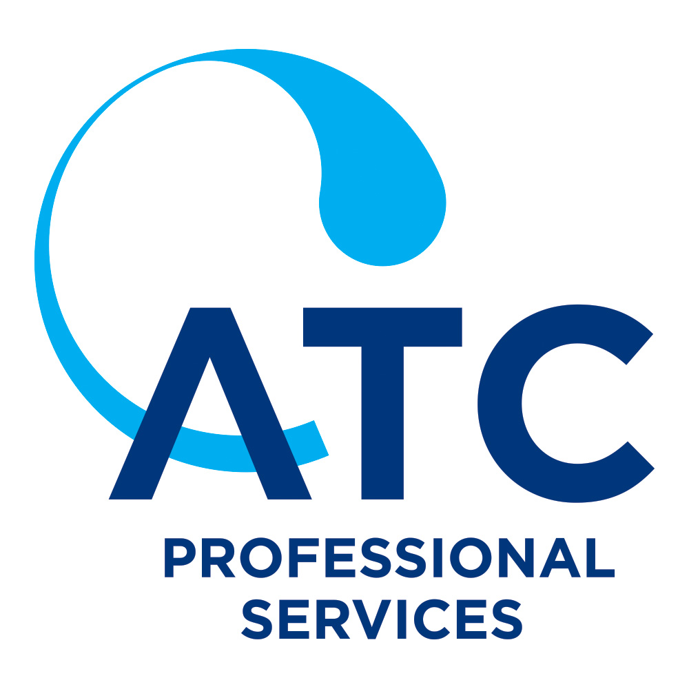 ATC Professional Services Kft.