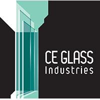 CE Glass Zrt.