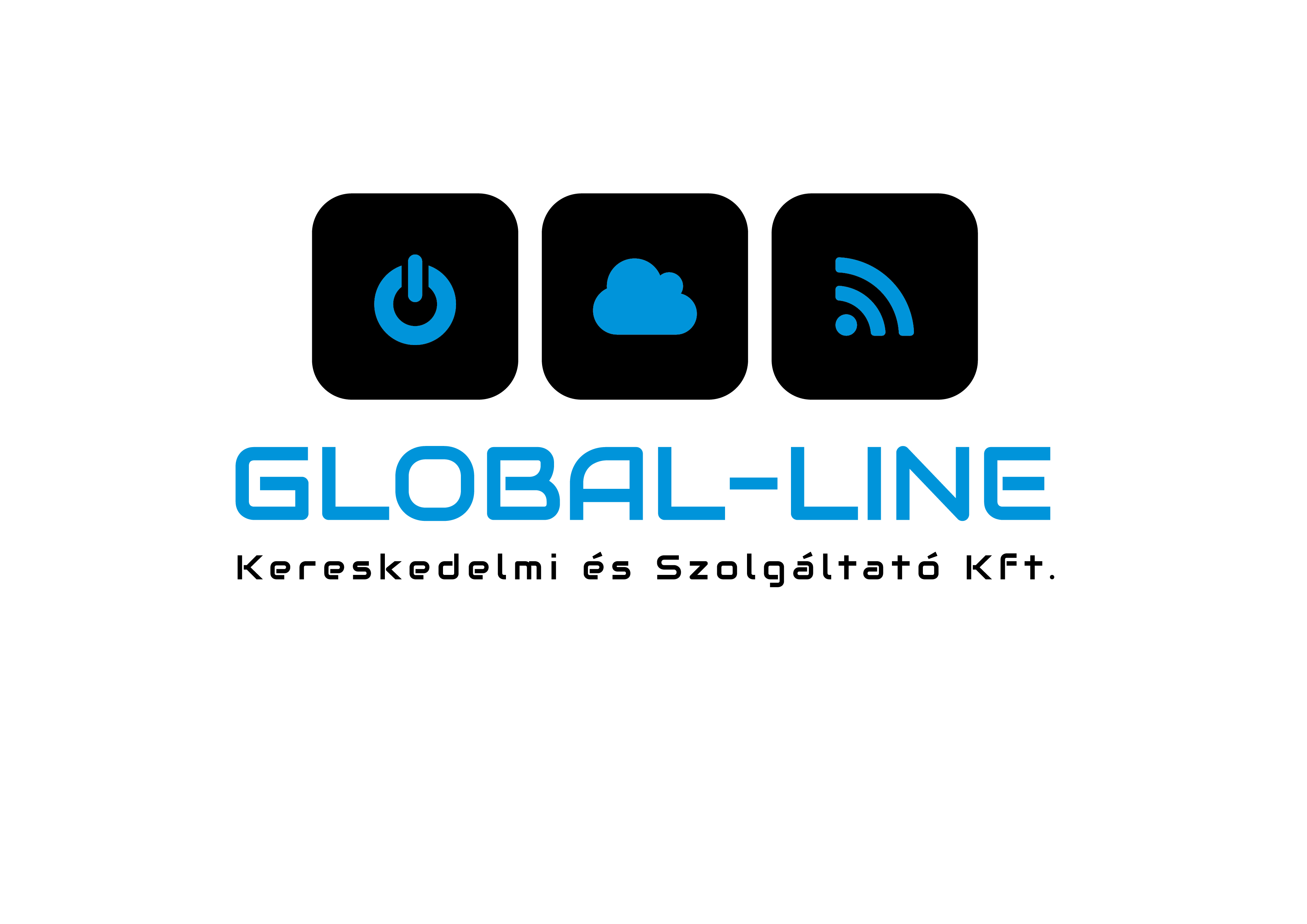 Global-Line Kft.