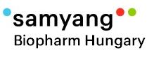 Samyang Biopharm Magyarország Kft.