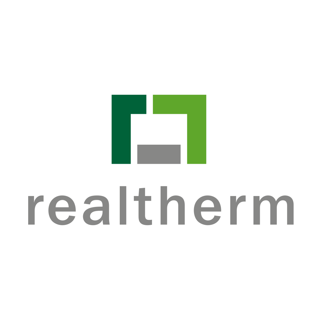 REALTHERM Kft.