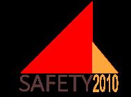 Safety 2010  Kft.
