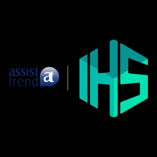Assist-Trend IHS Kft.