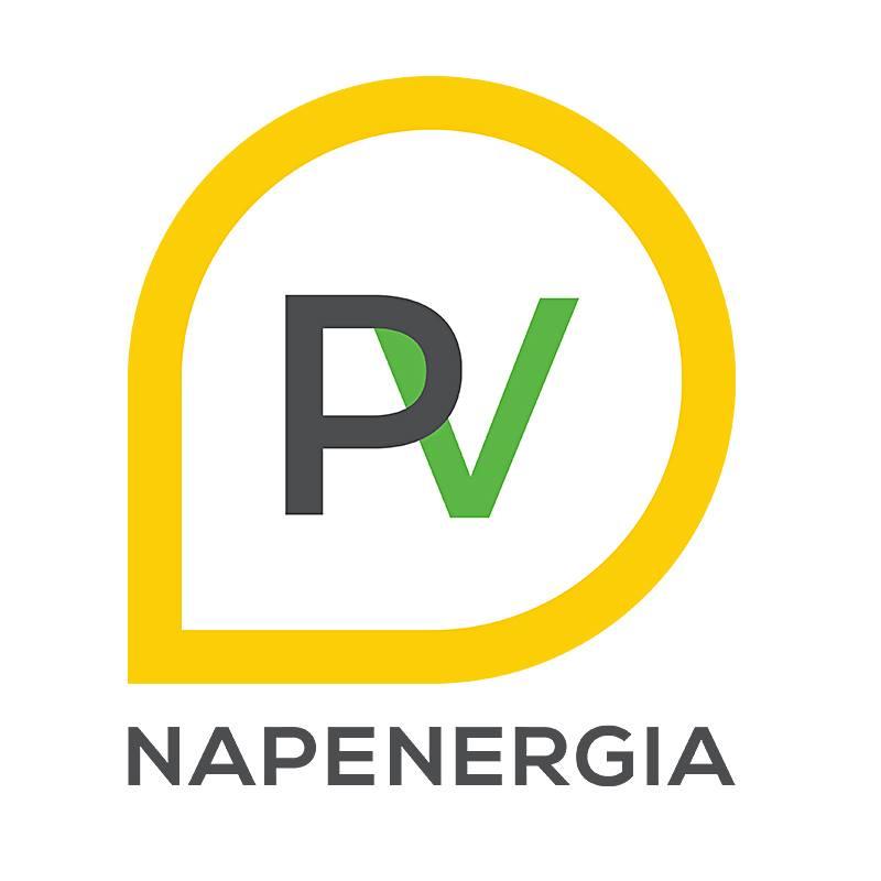 PV Napenergia  Kft.