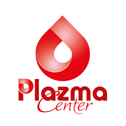 Pelikán Plazma Kft.