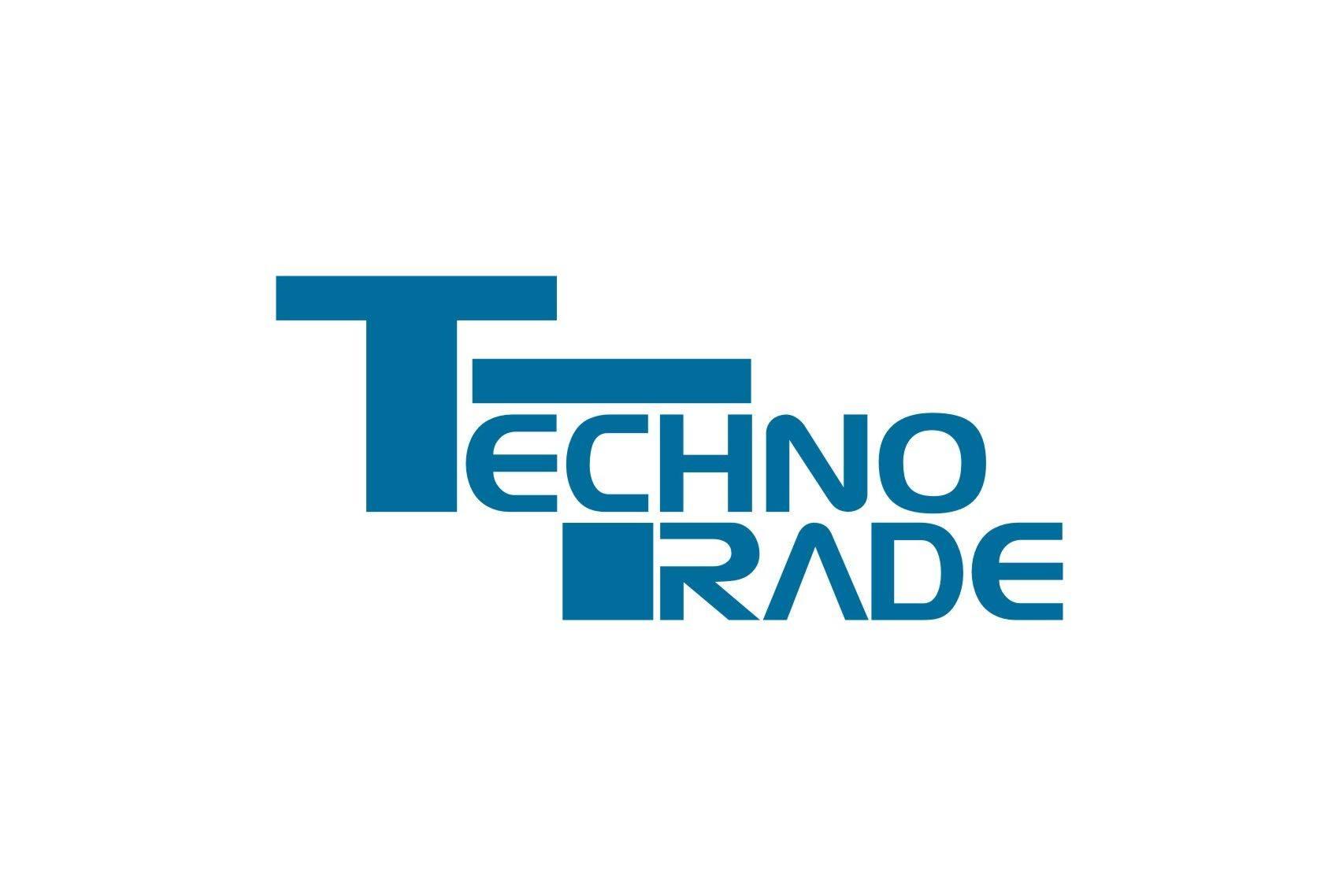 Techno-Trade-1 Kft.