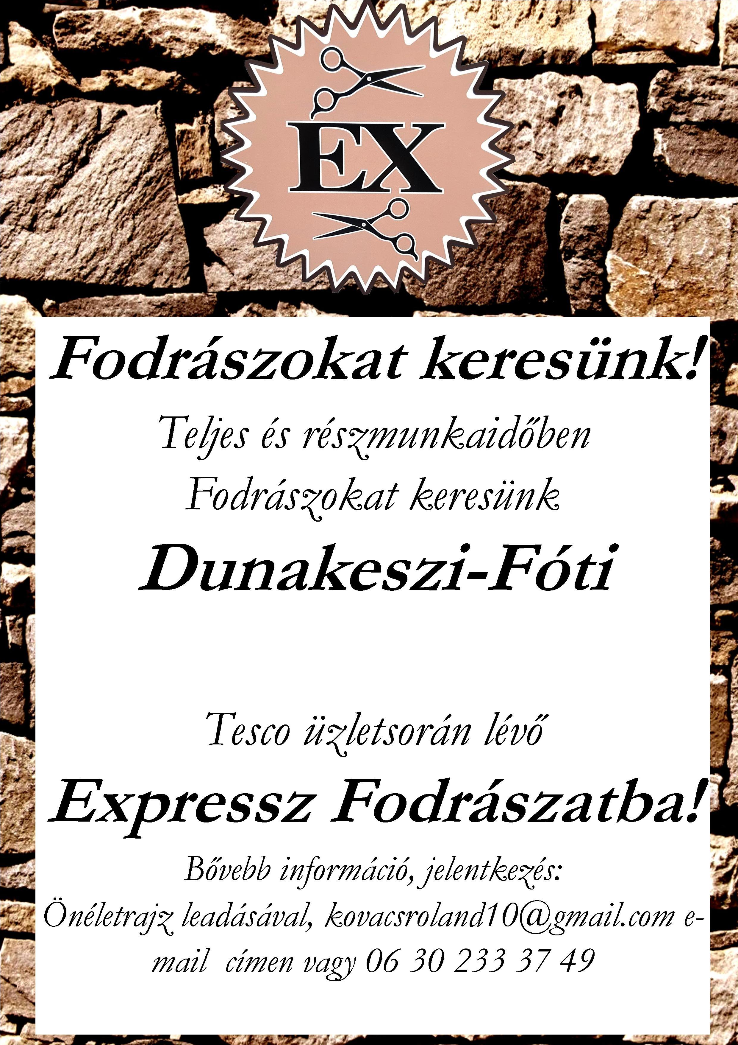 Kovács Roland Egyéni vállalkozó