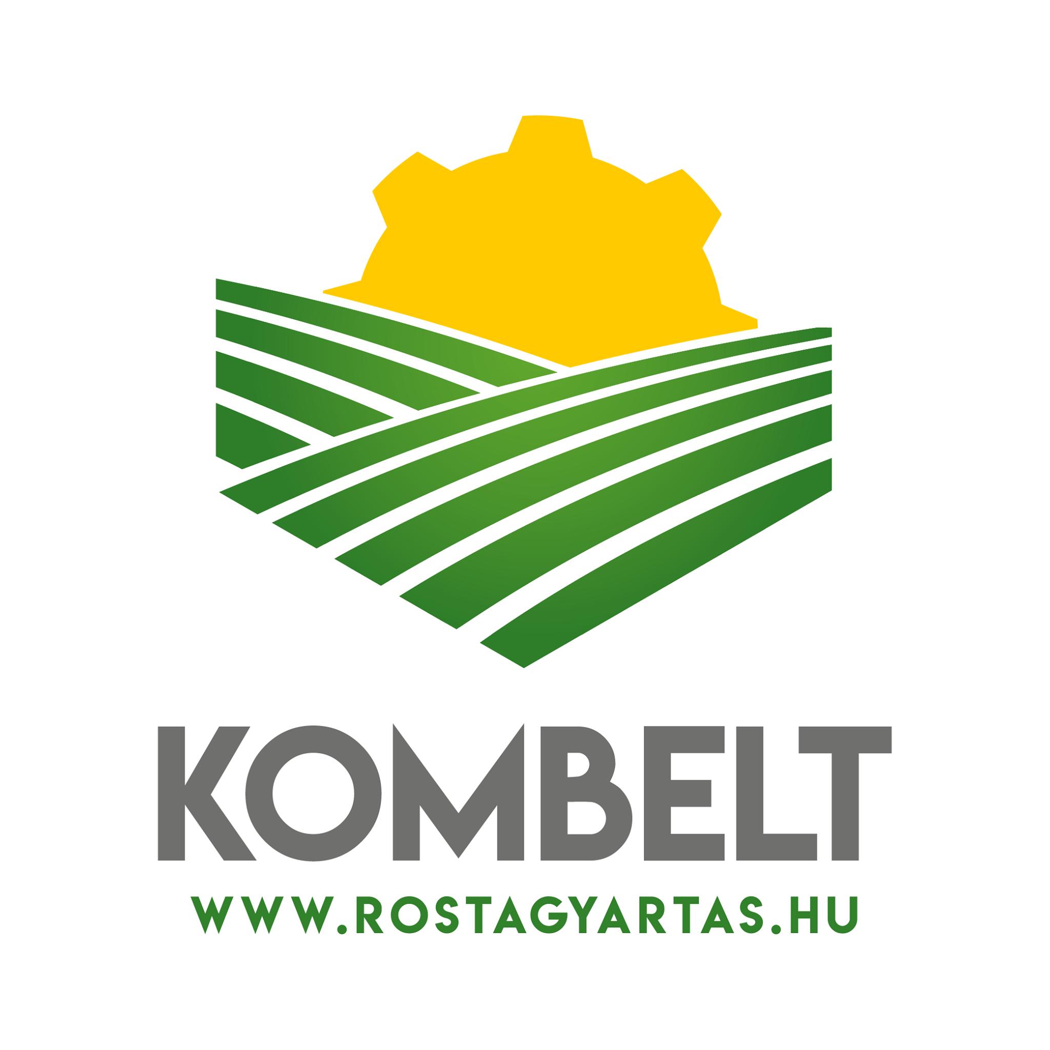 KOM-BELT Kft.