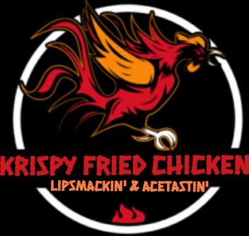 Krispy Fried Chicken Vendéglátóipari Kft.