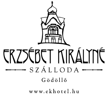 Erzsébet Királyné Szálloda Kft.