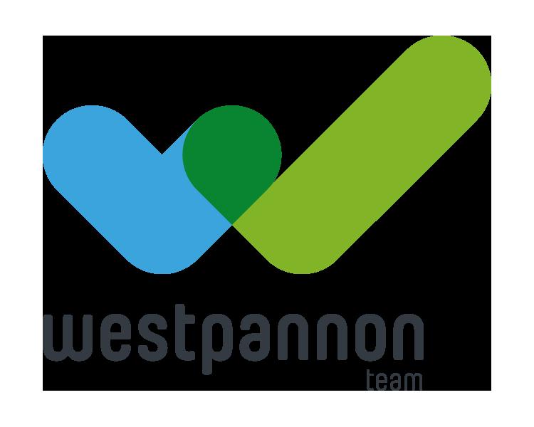 Nyugat-Pannon Nonprofit Kft.