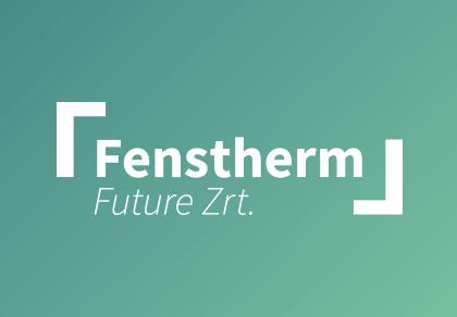 Fenstherm Future Zrt.