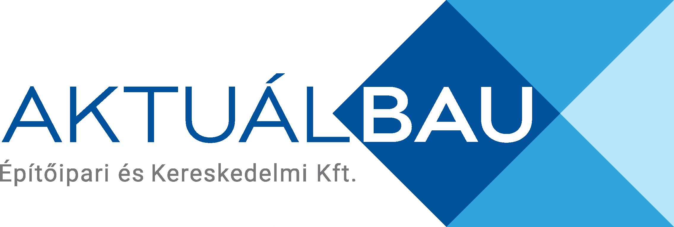 AKTUÁL BAU Kft.