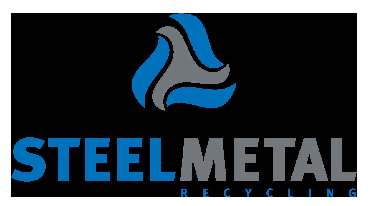 Steel-Metál Kft.