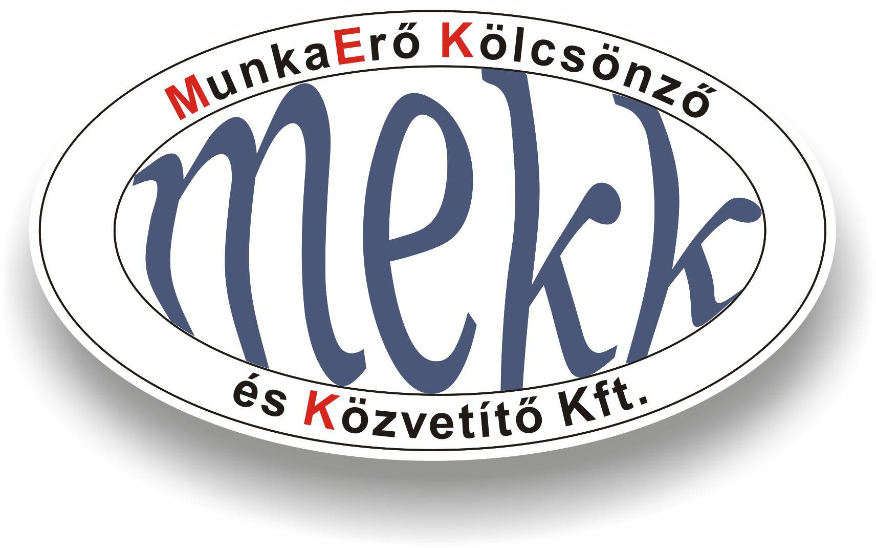 MEKK Kft.