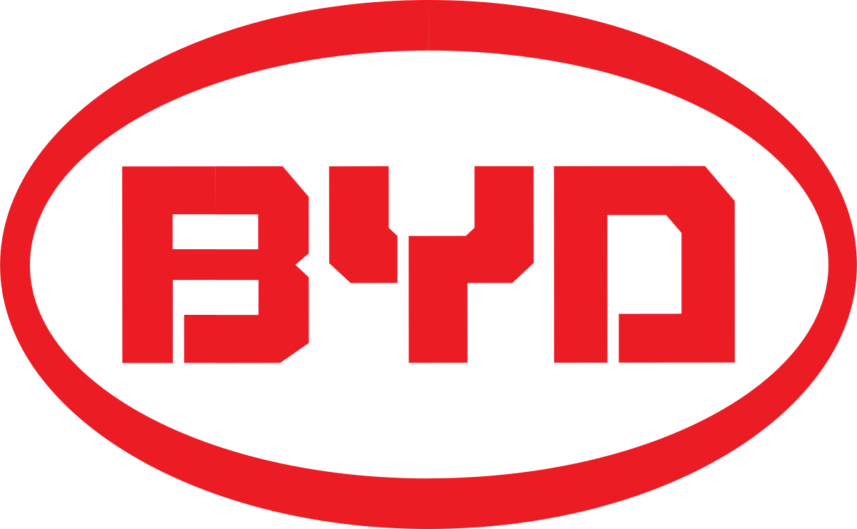BYD Smart Device Hungary Kft.