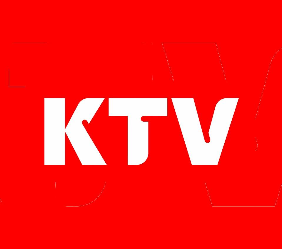 Kecskeméti Televízió Nonprofit Kft.