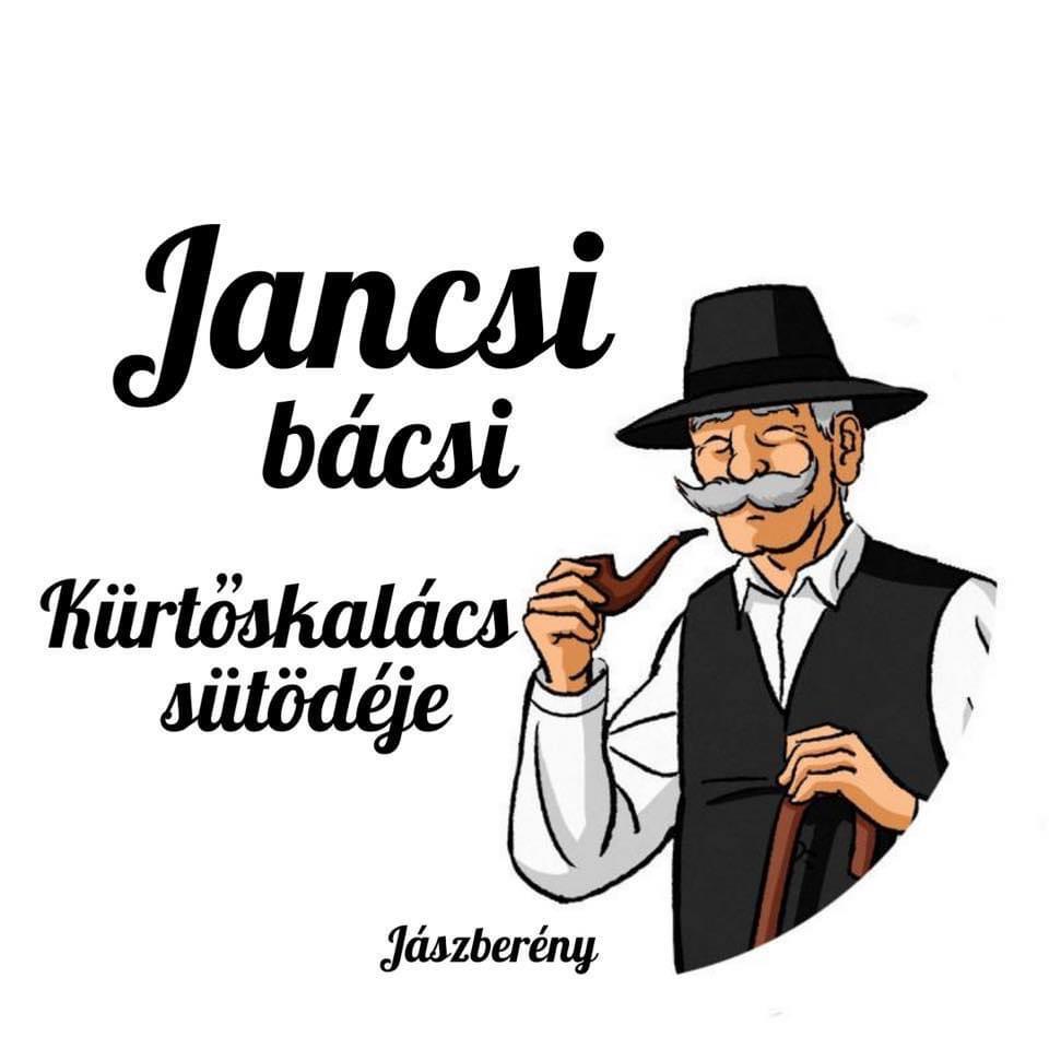 Ács Kürtősház Kft.