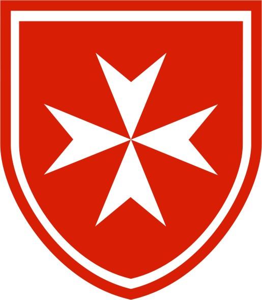 Magyar Máltai Szeretetszolgálat Iskola Alapítvány