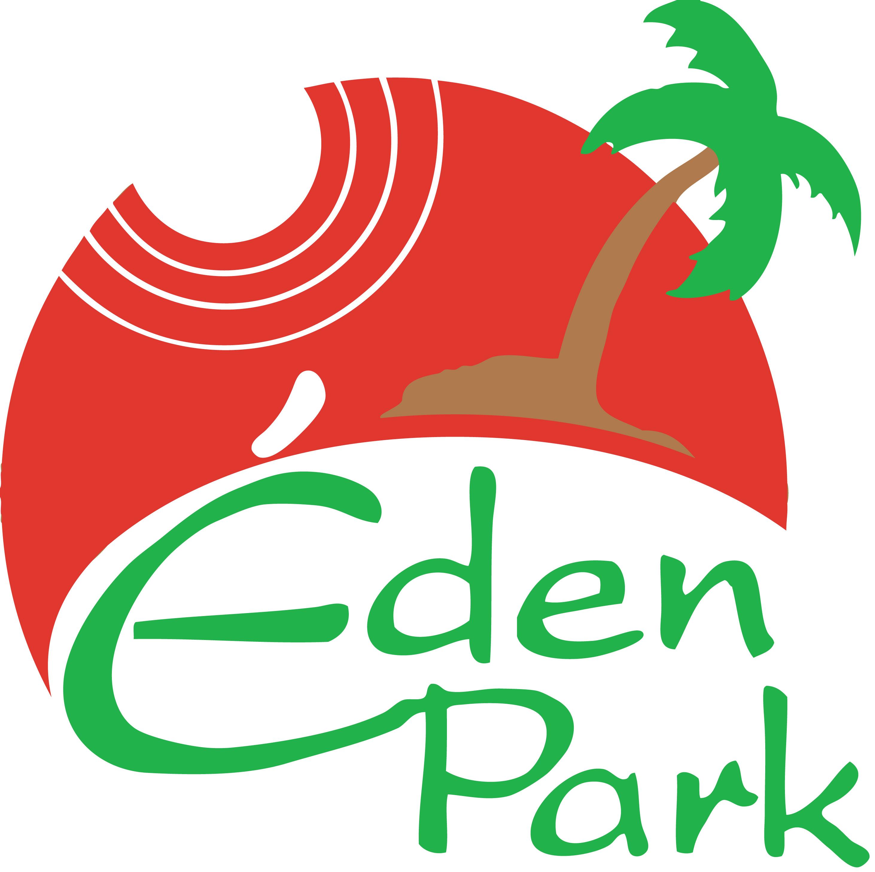 Éden Park Étterem Kft.